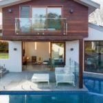 Sustainable House Day Sydney Shortlist