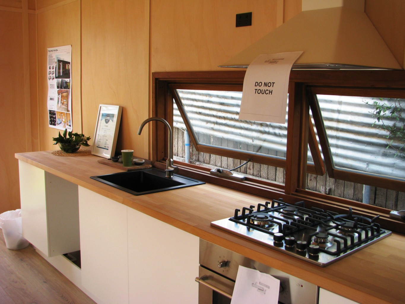 prefab-house-kitchen-area