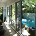Sustainable House Day Sydney