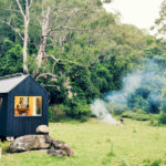 How Tiny Houses Give Financial Freedom