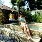 That time I tried to be a digital nomad in Bali