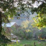Billen Cliffs Eco Village
